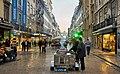 Lisbon, Portugal (23900849687).jpg