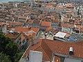 Lisbon, Portugal - Lisboa, Portugal (39222587121).jpg