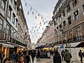 Lisbon (49220228061).jpg