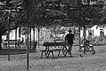 Lisbon IMG 8090 (5777932391).jpg