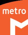 Lisbon Metro logo.png