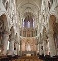 Lisieux, Cathédrale Saint-Pierre PM 30664.jpg