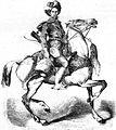 Lisowczyk z roku 1636.jpg
