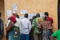 Listes des électeurs (46475107222).jpg