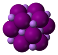 Lithium-iodide-unit-cell-3D-ionic.png