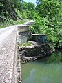 Little Cacapon River Neals Run WV 2005 05 26 07.jpg