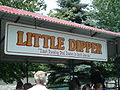 Little Dipper sign.jpg