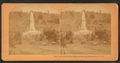 Little Round Top, from Devil's Den, Gettysburg, U.S.A, by Kilburn, B. W. (Benjamin West), 1827-1909.png