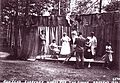 Little Theatre Drama at Bon Echo - 1926 (32960327966).jpg