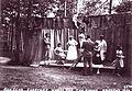 Little Theatre Drama at Bon Echo - 1926 (32960327966).jpg