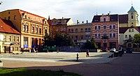 Litvinov City3.jpg