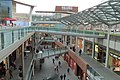 Liverpool One Shops - geograph.org.uk - 1134268.jpg