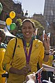 Liz Cambage at the Welcome Home parade in Sydney (2).jpg