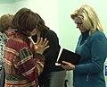 Liz Cheney 15977673.jpg