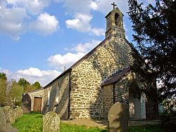 Llangybi Parish Church.jpg