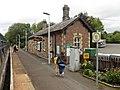 Llanwrtyd Wells railway station (geograph 5516144).jpg
