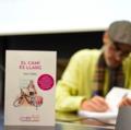 Llibre ElCamiEsLlarg 02.png