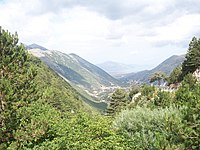 Llogara – looking North.jpg