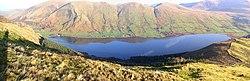 Llyn Cwellyn Panorama.JPG