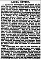 Local Option Evening News Sydney 14 July 1897.png