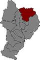 Localització de Lladorre.png