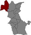 Localització de Riba-roja d'Ebre.png