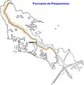 LocalizadorNAIRN.PNG