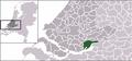 LocatieDordrecht.png