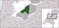 LocatieLelystad.png