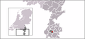 LocatieOud-Valkenburg.png