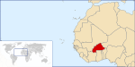 LocationBurkinaFaso.svg