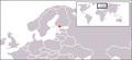 LocationGreaterHelsinki.png