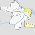 Location Map of Nizhegorodsky Rayon 2020.png