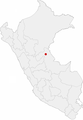 Location of the city of Pucallpa in Peru.png