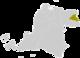 Locator Kota Tangerang.png