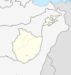 Locator Map Kanton Appenzell Innerrhoden.png