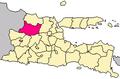 Locator kabupaten bojonegoro.png