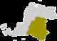Locator kabupaten lebak.png