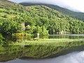 Loch Dochart Castle.jpg