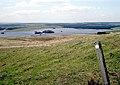 Loch Ochiltree - geograph.org.uk - 453.jpg