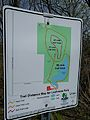 Lochness Park map on sign.jpg