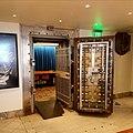 Lockbox Lex KY (1).jpg