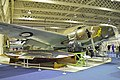 Lockheed Hudson IIIA 'A16-199 - SF-R' (G-BEOX) (16683725923).jpg