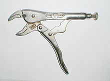 Locking pliers.jpg
