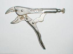 Locking pliers.jpg