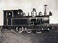 Locomotora Talcahuano.jpg