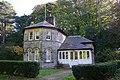 Lodge To Williamson Park, Lancaster.jpg