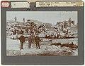 Logging Camps and Crews - Michigan - DPLA - 4143ec234beb840ba1cca4994837578c.jpg