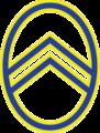Logo-citroen-1919.png