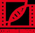 Logo Cortinametraggio.png